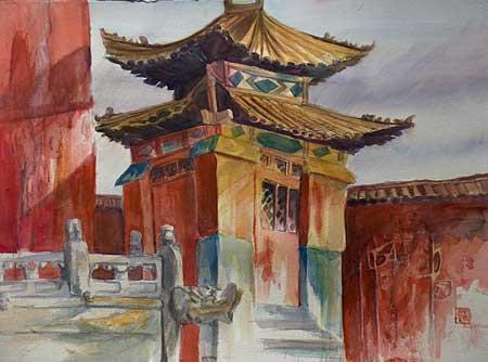 Forbidden_City