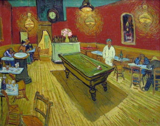 The-Night-Cafe-by-Vincent-van-Gogh