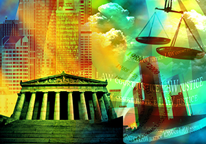 civics_collage