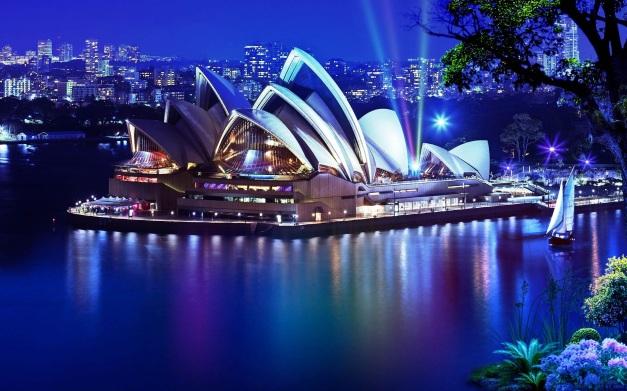 Sydney-Opera-House-5