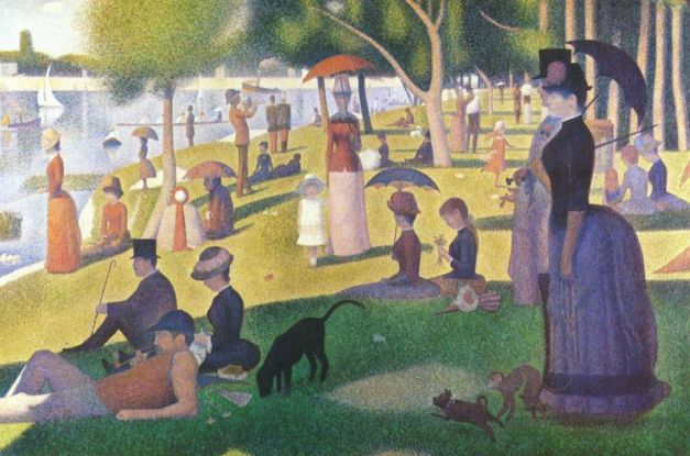 a_sunday_afternoon_on_the_island_of_la_grande_jatte