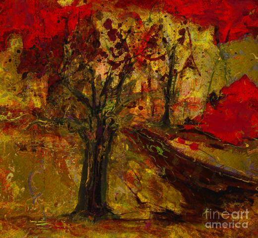 abstract-tree-julie-lueders
