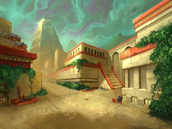 aztec_city_by_7leipnir-d5snb73