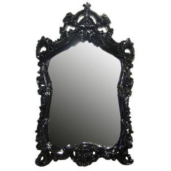black-ormolu-highlife-mirror-308