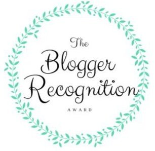blogger-recognition-award1-1