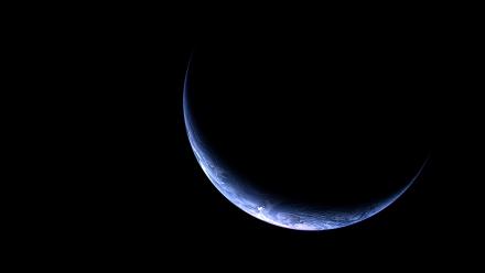 crescent_moon_1920x1080