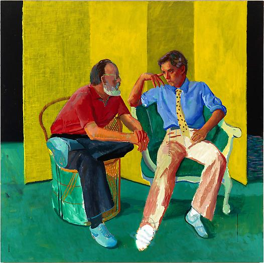 Hockney_The_Conversation5