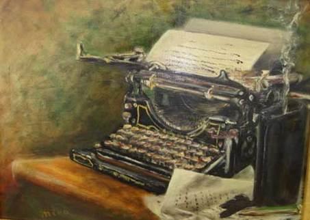 large_AllegraMira_mira_typewriter