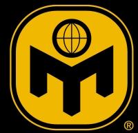 Mensa Logo Image from prweb.com