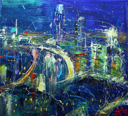 night-city-anastasiya-kachina
