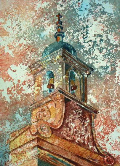 ring-the-church-bells-catherine-bennett