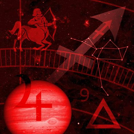 sagittarius-jp-rhea