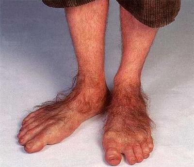 hobbit-feet1