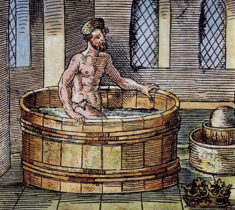 Archimede_bain