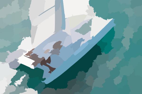 ocean-cruising-catamaran-sailboat-hi