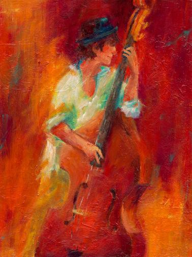 bass-player-beverly-shaw-starkovich