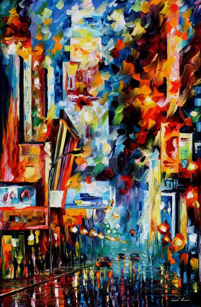 night_broadway_by_leonid_afremov_by_leonidafremov-dasgyuy