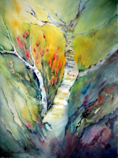 promise-tree-darcy-schneider