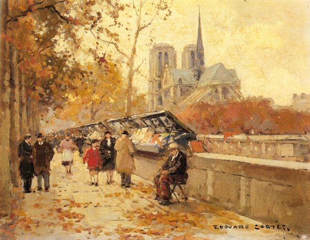 booksellers-along-the-seine-notre-dame-view