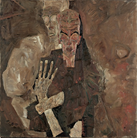 egon_schiele_-_self-seer_ii_death_and_man_-_google_art_project