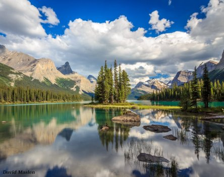 forests-lakes-mountains-reflection-nature-landscapes-water-trees-wallpaper-forests-sky-rock-wallpaper-10