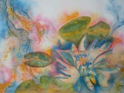 lotus-flower-abstract-warren-thompson