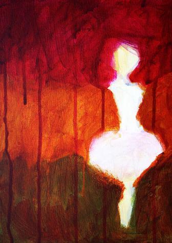 abstract-ghost-figure-no-2-nancy-merkle