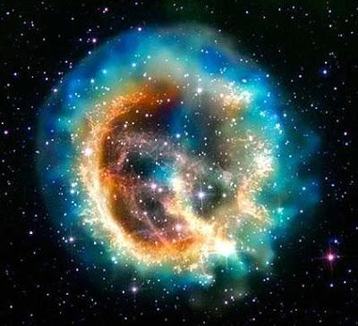 explodingstar-jpeg