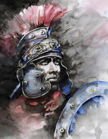 gladiator-tania-vasylenko