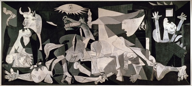 picasso-guernica-high-res