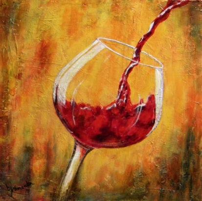 wine-10-10-donation