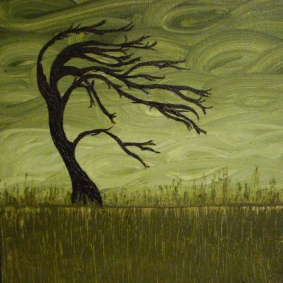After-The-Storm-Painting-by-Holly-Anderson