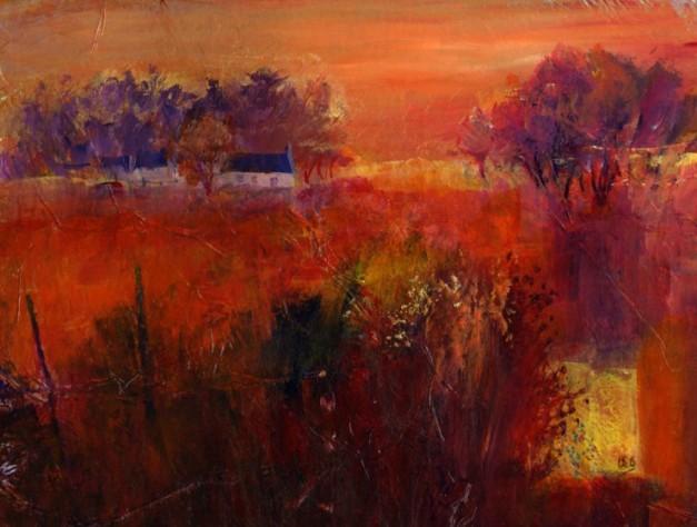 Autumnevening-740x560