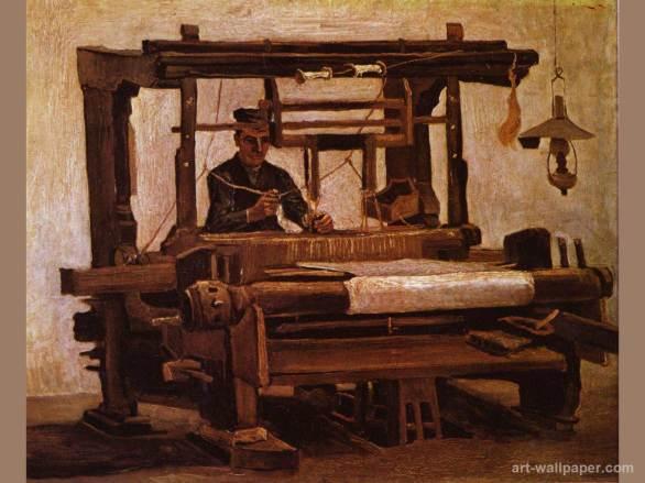 weaverontheloom-1600x1200-9615