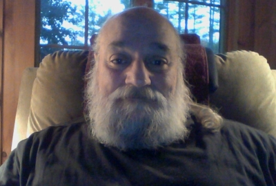 Paul F. Lenzi October, 2014