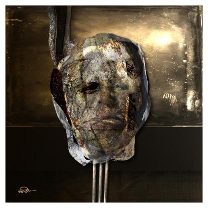 death-mask-5-james-verdoorn