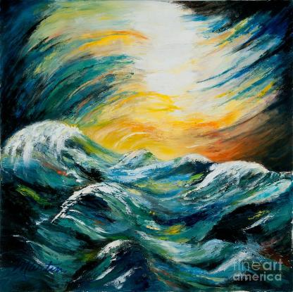 stormy-stormy-sea-larry-martin