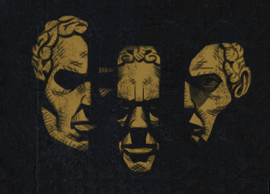 Three_Faces_in_the_Dark_card_art