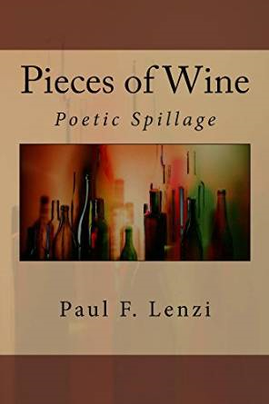 Volume 9 of My Collected Poetry