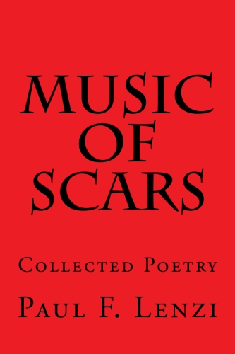 Volume 5 of My Collected Poetry