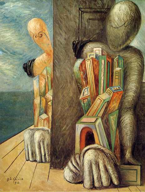 giorgio_di_chirico_-_archaeologists_1926_metaphysical_art