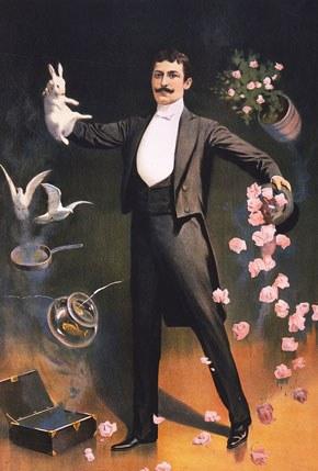 magician-portrait-290
