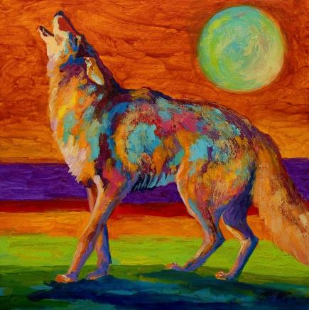 moon-talk--coyote-marion-rose