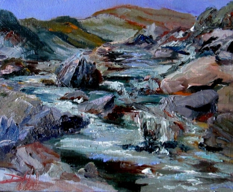 mountain_stream_landscapes__landscapes__9a1d6a7d9e6fd4604f71b8a40f86ea9b