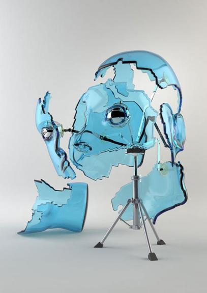 2-broken-mind