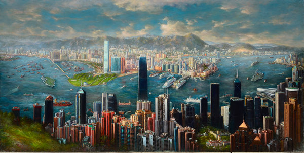 hong_kong_panorama_2013_by_timwc-d5iehxw