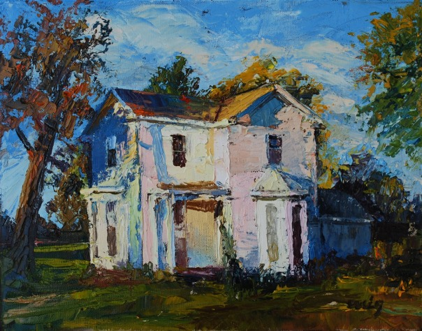10-22-09-Old-House