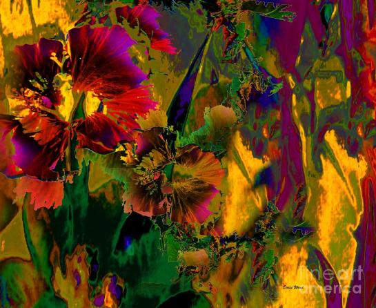 abstract-flowers-doris-wood