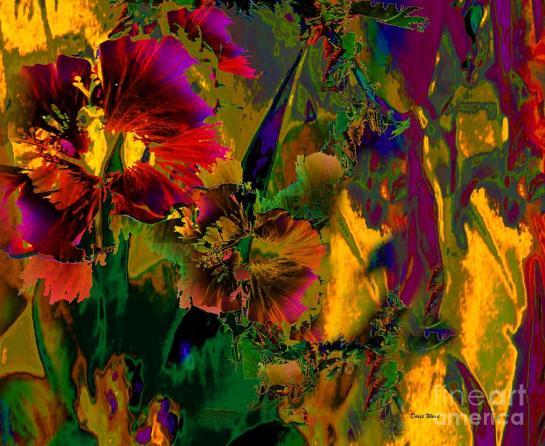 abstract-flowers-doris-wood