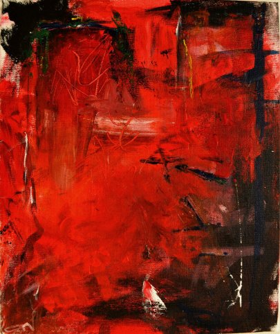painting_emotion___anger_by_alsath-d3bxam4